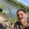 Дмитрий, 35, г.Россошь