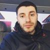 Ульви, 27, г.Мончегорск