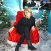 Ирина, 47, г.Рыбинск