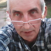 Юрий, 59, г.Смоленск