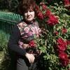 Людмила, 62, г.Энгельс