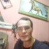 Евгений, 44, г.Прокопьевск