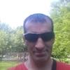 Вадим, 41, г.Владимир