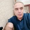 Малхаз, 55, г.Лыткарино