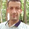 эдвин, 40, г.Нижнекамск