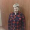 Наталья, 65, г.Раменское