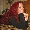 Юлия, 50, г.Ялта