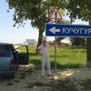 Вадим, 46, г.Уссурийск