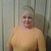 Жанна, 53, г.Симферополь