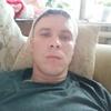 СЕРГЕЙ, 35, г.Вольск