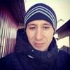 Ridvan, 28, г.Асбест