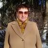 Валентина, 68, г.Миасс