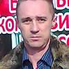 Александр Беспалов, 46, г.Бугульма