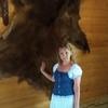 ирина, 34, г.Воскресенск