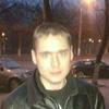 One, 31, г.Мыски