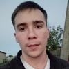 Кирилл, 21, г.Глазов