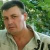 Виталий, 49, г.Лиман