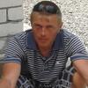 Алексей, 42, г.Нальчик