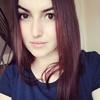 Татьяна Драгуля, 21, г.Люберцы