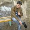 Руслан, 46, г.Узловая