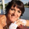 Татьяна, 33, г.Раменское