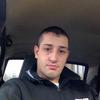 Тимур Цеев, 32, г.Черкесск