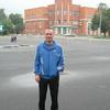 Михаил, 39, г.Барнаул