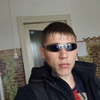 саша, 28, г.Иркутск