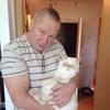 Евгений, 42, г.Ялта