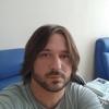 Денис, 46, г.Владимир