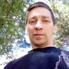 Евгений, 43, г.Шадринск