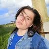 Анастасия, 17, г.Каменск-Уральский