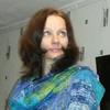 Анжелика, 46, г.Жуковский
