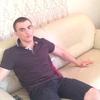 Руслан, 20, г.Керчь