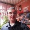 Артём, 23, г.Колпино