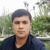 Алик, 23, г.Феодосия