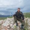 Андрей, 50, г.Симферополь