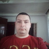 Григорий Антоненко, 31, г.Кущевская