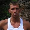 Игорь, 40, г.Донской