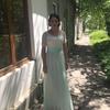 Марьям, 28, г.Ставрополь