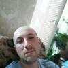 Алексей, 39, г.Щекино
