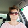 Елена, 52, г.Уфа