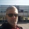 Иван, 49, г.Димитровград