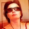 Наташа, 44, г.Можайск