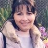 Виктория, 47, г.Балашиха