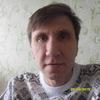 Володя, 43, г.Братск