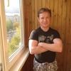 Эдуард, 38, г.Алдан