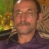 Геннадий, 50, г.Щелково