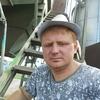 Игорь, 27, г.Узловая