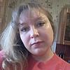 Анастасия, 37, г.Нягань